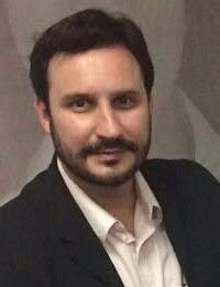 Prof. Emiliano Castor