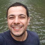 Conheça a trajetória do aluno Saulo Carvalho