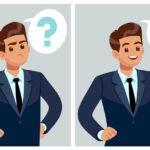 Sistemas de Informação ou Análise e Desenvolvimento de Sistemas: qual curso escolher?