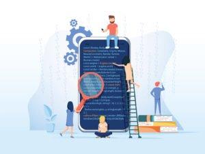 desenvolvimento mobile: a profissão para quem quer desenvolver aplicativos para celular