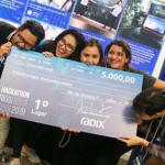 alunos infnet ganham hackathon