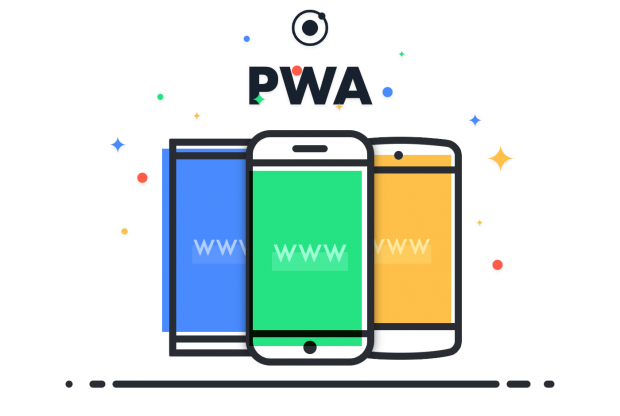 PWA é tendência na área de TI. Entenda mais!