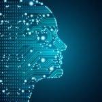 """Uma das 10 tecnologias mais promissoras de 2020, segundo o MIT, é a """"Tiny AI"""". O que significa na Inteligência Artificial?"""