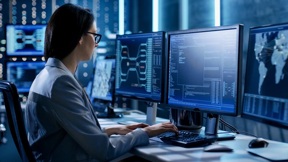 Quanto ganha um analista de sistemas? E quais são as funções?