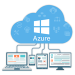 Imagine só: uma certificação da Microsoft completamente de graça. Confira a dica que nosso prof. Rafael Cruz nos deu e aproveite!