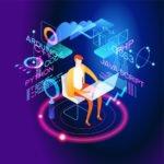 Conheça as linguagens de programação em alta no ano de 2020 e se especialize!