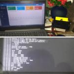 Um de nossos alunos transformou um Android em um servidor DNS. Confira como!