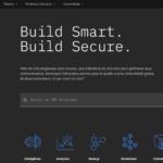 Site IBM Developer está disponível em português.
