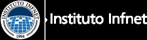Infnet Logotipo