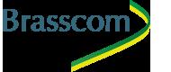 logo brasscom